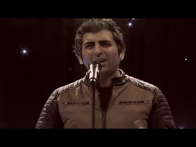 Hunermed Sipan Xelat Destana Kobane