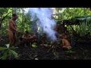 Мифы Амазонки. Зеленый ад или рай