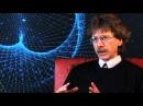 Hartmut Warm Von der Ordnung im Sonnensystem Interview