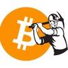 bitcoinzonejournal