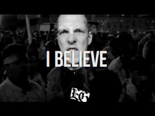 Wolf down true deceivers (official lyric video)