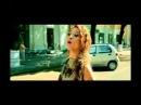 Iroda Iralieva ft Umar Shamsiev - Qarab qarab HD Official Music Video