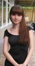Светлана Мудренко, 36 лет, Днепропетровск (Днепр), Украина
