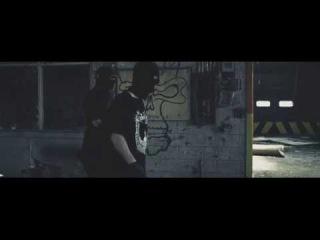 Мосты ft. Allj(Элджей)-Последний фит