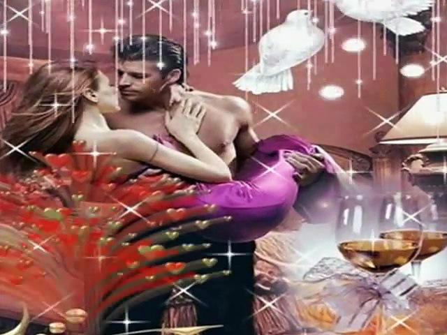 Csocsesz - Egy kicsit szeress belém ma éjjel... - Film Dailymotion