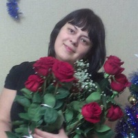 ОльгаКибирева