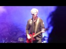 The Offspring Can't Get My Head Around You River City Rockfest LIVE HD 5 27 17