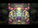 Compost - Vegetable Goregrind (Discography 2008-2013) FULL ALBUM (2016 - Goregrind)