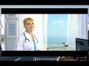 Великая Миссия Руководство Компании Dr Nona Nonix
