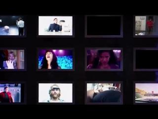 Black Mirror: Анонс  Пятый сезон