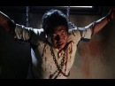 Видео к фильму Учителю с любовью 2006 Трейлер