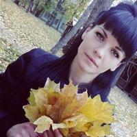Юлия Кутенець