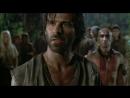 Амазония [Амазонка Питера Бенчли] [Peter Benchley's] Amazon (20 - 22)