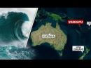 7 3 MEGAQUAKE NEW CALEDONIA TSUNAMI WARNING AUSTRALIA
