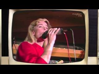 Armi Aavikko - Je t'aime Je t'aime (RetroTV)