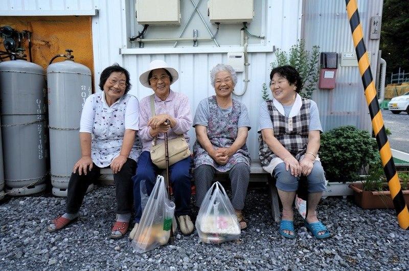 Теперь вы точно захотите в Японию, изображение №3