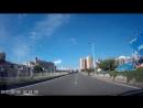 DveeTech Action camera video S2R