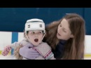P G Thank You Mom Campaign Ad BecauseOfMom Sochi 2014 Olympic Games
