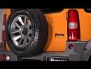 Jimny 4Sport 2017 Suzuki