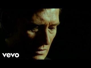 Johnny Hallyday - Diego, Libre Dans Sa Tête (Clip Officiel Remasterisé)