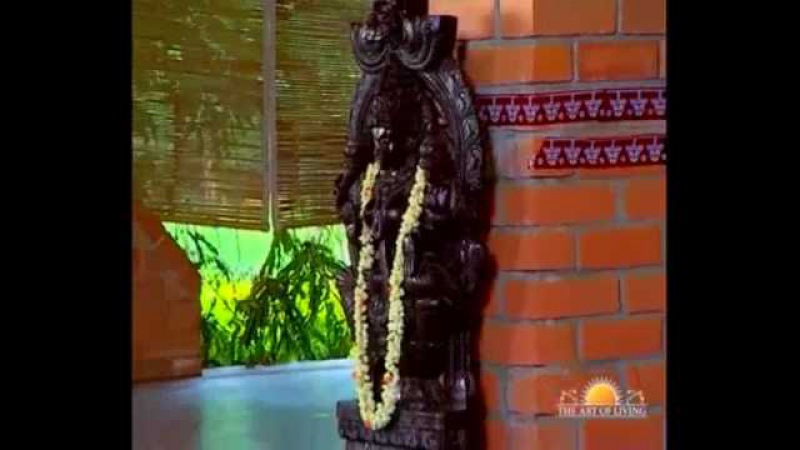 Sri sri complete yoga surya namaskar padmasadana meditation yoga nidra for intermediate adults