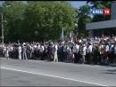 Никто не забыт и ничто не забыто тысячи ельчан пришли к Вечному огню