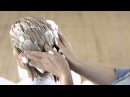 How To: Intense In-Salon Hair Treatment | System Professional