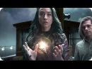 The Magicians Season 3 Trailer 2 (2018) SyFy Series