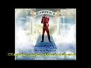Morteza Pashaei Ye Rooze Khoob Unrealeased Song!Full Version 2016.mp4