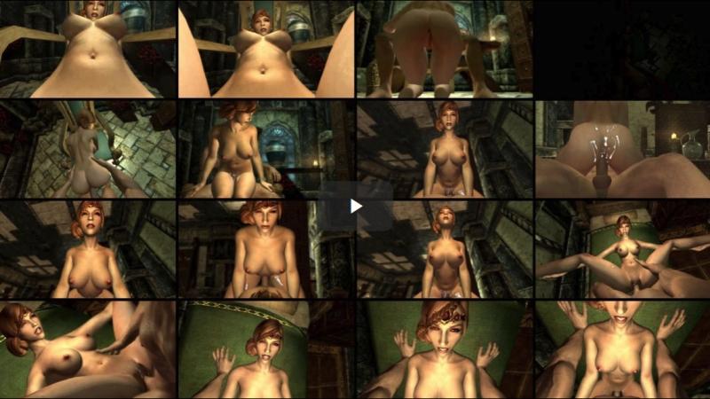Masturbate While Watching Porn