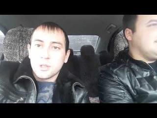 Ништяк ТВ: Пообщаемся Владоний и Петрович