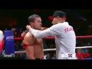 Fabio Pinca vs Malaipet Sasiprapa - Muay Thai Pro
