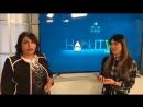 Live@Cisco HackIT и Jyoti Sarin