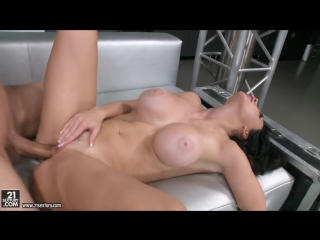 Aletta Ocean -  Private Rehearsal- 720p (HD)