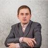 Dmitry Naleukhin