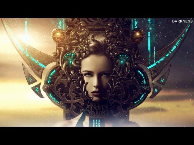 Ivan Torrent Immortalys Full album Epic Beautiful Emotional Epic Hybrid Epic Orchestral