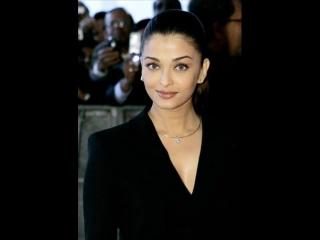 Айшвария Рай,самая красивая девушка на земле!!Гордость Индии - Мисс Мира, Актриса, Супермодель, Суперстар, эталон женской красоты, Лицо мировых компаний.