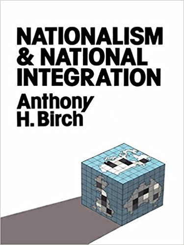 [Anthony Birch] Nationalism and National Integrati(BookSee