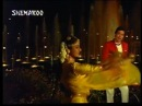 Sridevi dance - Jhan Jhan Na Na Na Paayal Baaje - Nazraana