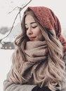 Фотоальбом человека Olya Dmitrieva