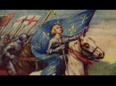 Song of St. Joan of Arc