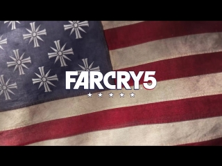 Far cry 5gun for hire compilation _ ubisoft [us]_full-hd