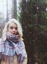 Личный фотоальбом Ксении Ауловой