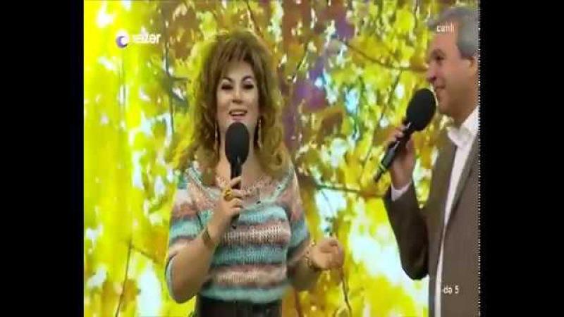 Terane Qumral Musa Musayev Name YazdımYep Yeni Super Duet (23.11.2017)