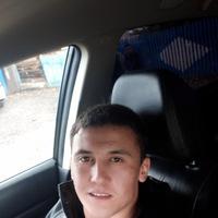 Эдуард Шарафутдинов