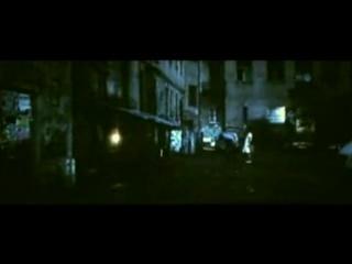 Одноклассники (2010)(русский фильм)