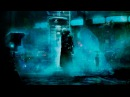 Blade Runner 35'th Anniversary Tribute Low Roar I'll Keep Coming