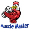 Muscle Master