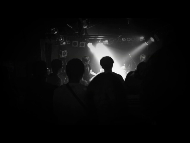 CHIPPS BOMBER 「マクロス7」HORY LONELY LIGHT
