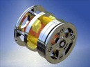 Магнитный мотор хотят от нас скрыть Patent DE 10 2005 059 652 A1